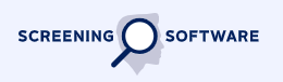 Screening Software - logo footer