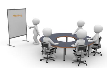Screening Software - In company cursus